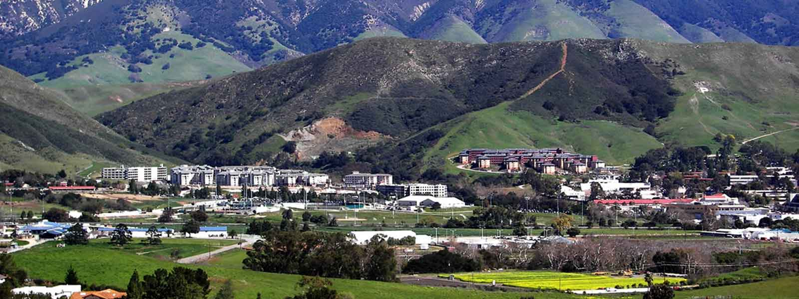 University Inn SLO Cal Poly Affordable Lodging in San Luis Obispo California Clean Newly Remodeled